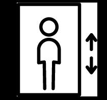 Professional elevator inspection