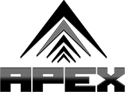 APEX business logo - APEX Elevator Inspection and Testing